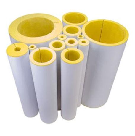 Pipe Insulation.JPG