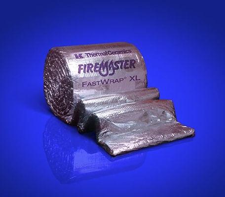 Firemaster FAST WRAP.JPG