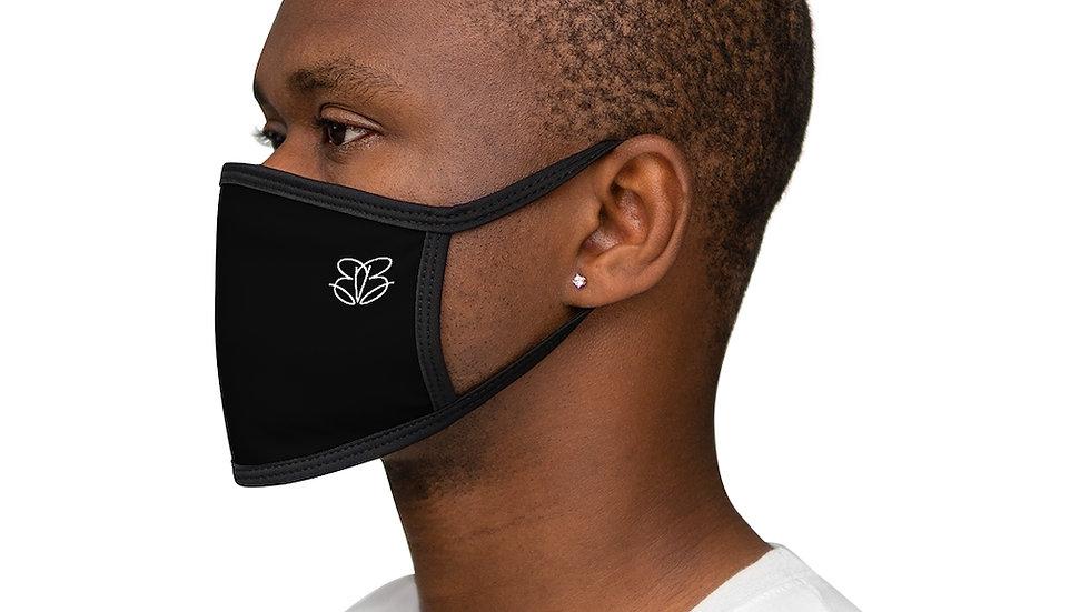 BEKA Icon Face Mask