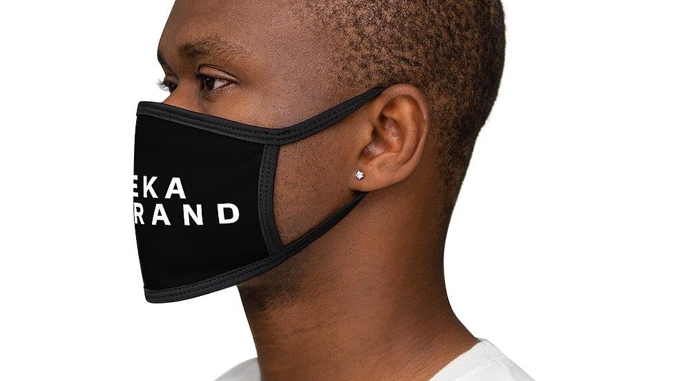BEKA Brand Face Mask