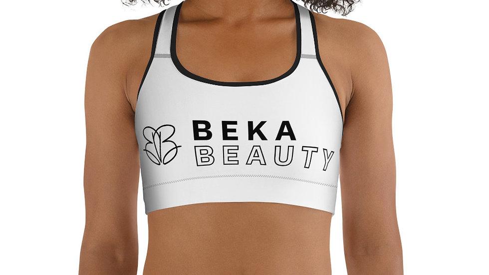 BEKA Beauty Sports bra