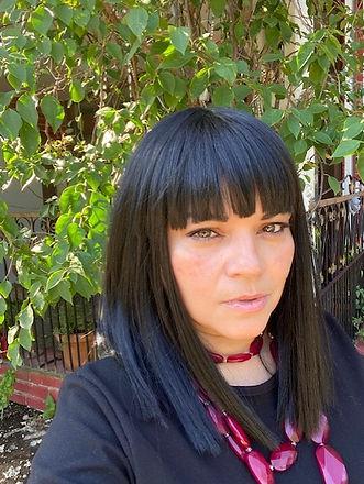 Cynthia wix pic.jpg