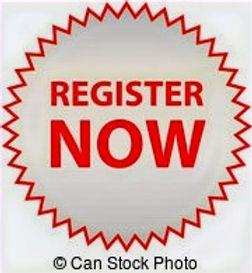register-now-sticker-illustration-clip-art_csp9421922_edited.jpg