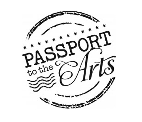 Passport Purchase and Reservation link