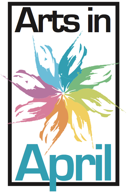 Arts in April.png
