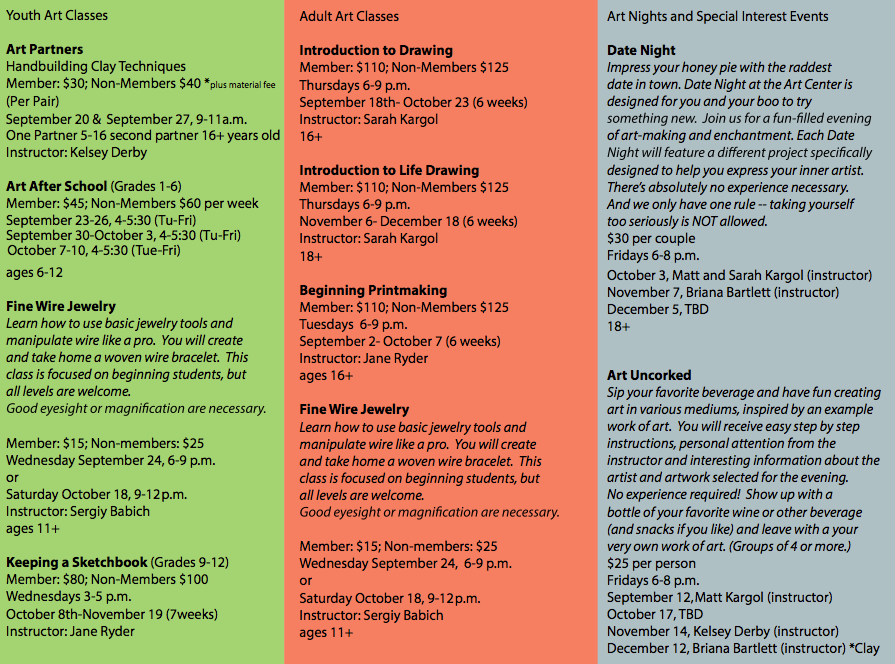 OAC 2014 Fall Schedule revised.png