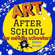 art after school.jpg