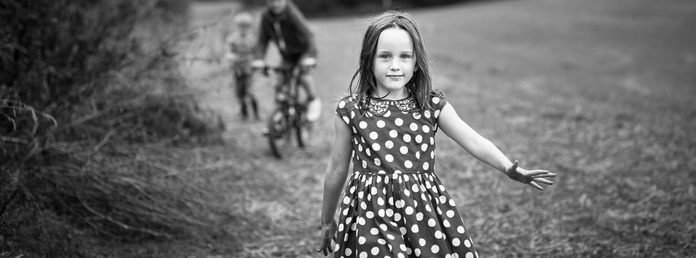 Lifestyle Photographer | Family Photographer | Event | Kevin Day | Berkshire Photography