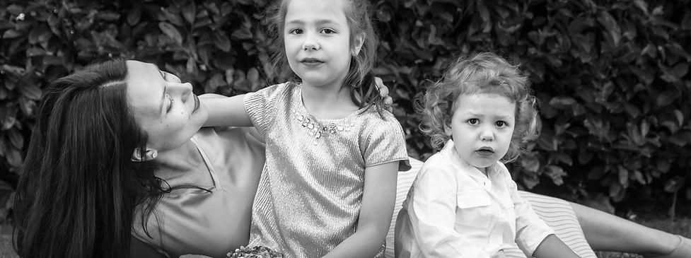 Lifestyle Photographer | Portrait Photographer | Event | Kevin Day | Child Photography