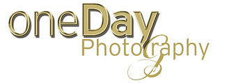 Photographer | Kevin Day | Slough | Lifestyle Photographer | Wedding Photographer | Portrait Photographer | Berkshire | Event