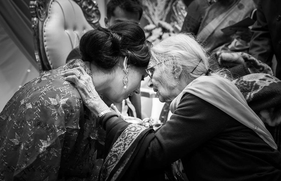 Chunni photography