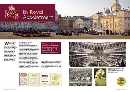 Sponsorship brochure web-4.jpg