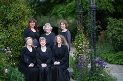 Royal Choral Society Section