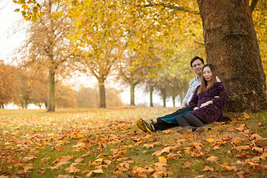 Maternity photography in Windsor