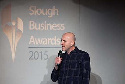 Slough Business Awards
