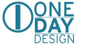 Oneday design | Graphic design | Slough | designer