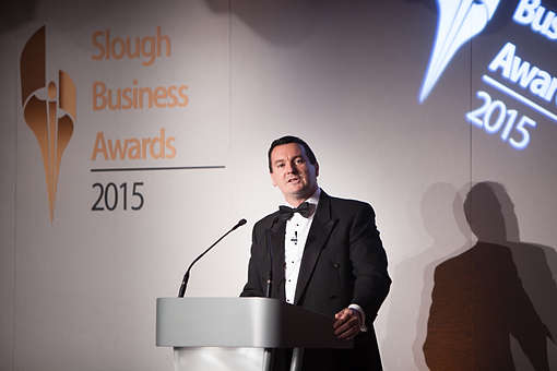 Slough Business Awards