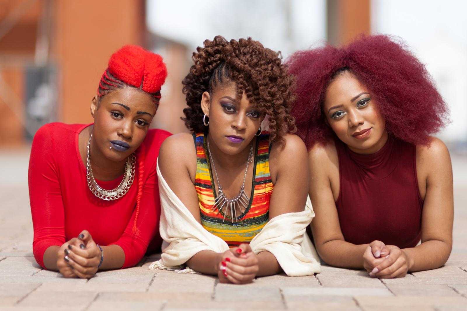 Afroism