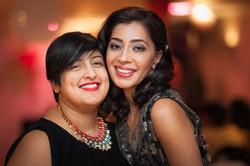 Geeta's Birthday Party
