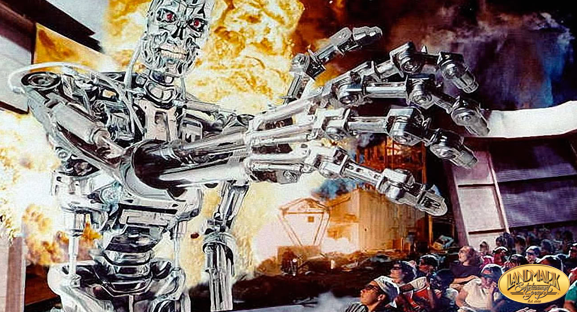 Terminator2.png
