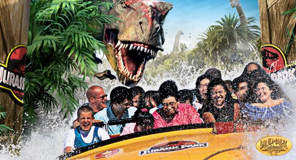 Jurassic8.png