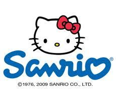 hello_kitty_sanrio_logo_by_hello_kitty_hugs-d4itpr1.jpg