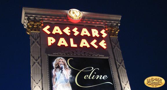 Caesars1.png