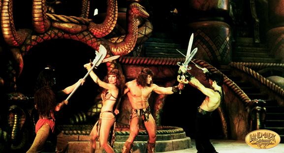 Conan5.png