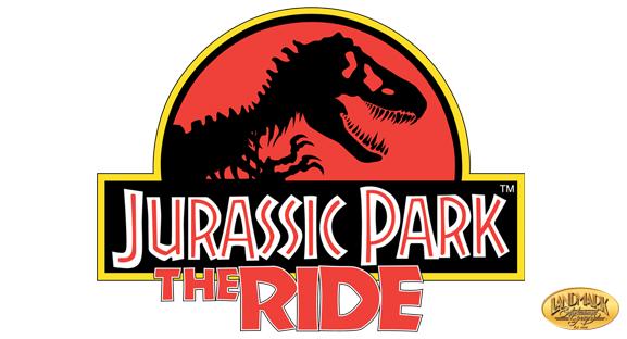 Jurassic7.png