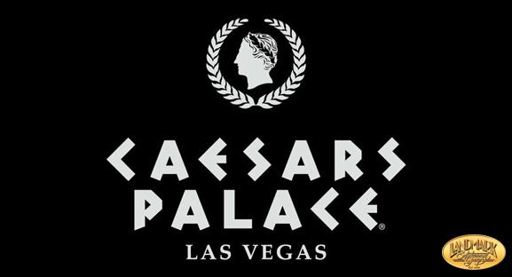 Caesars5.png