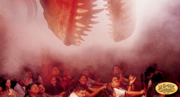 Jurassic1.png