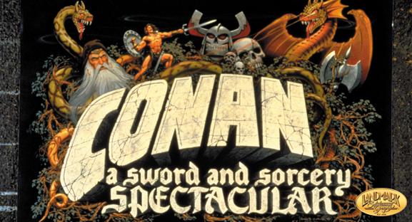Conan4.png