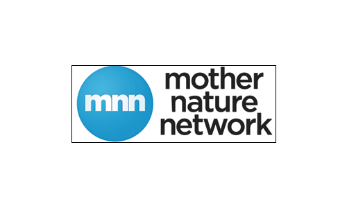 Mother Nature Network: In a virtual zoo, there are no animals in captivity