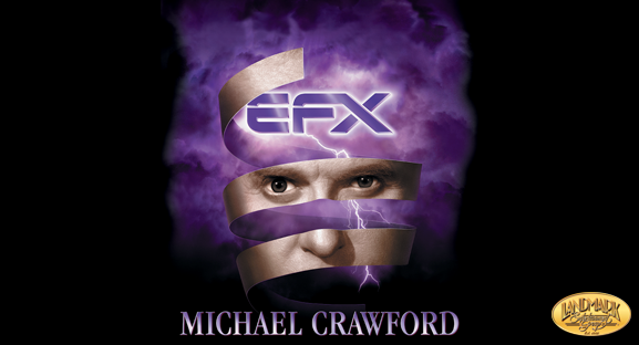 EFX3.png