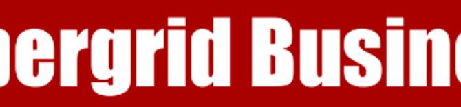 Hypergrid Business: Landmark to open virtual theme park