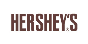 Logo_Hersheys_OnWhite.jpg