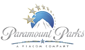 Paramount_Parks.png