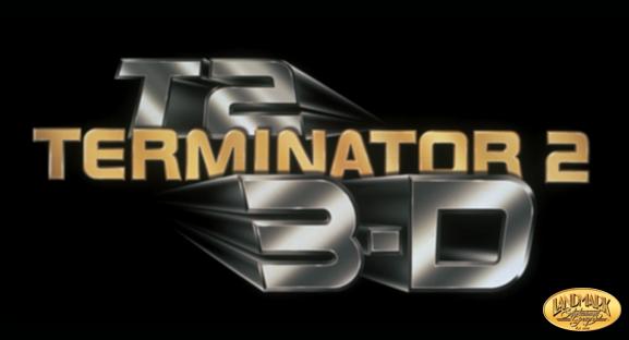 Terminator5.png