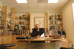 TonyChristopher-Desk2