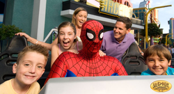 Spiderman5.png