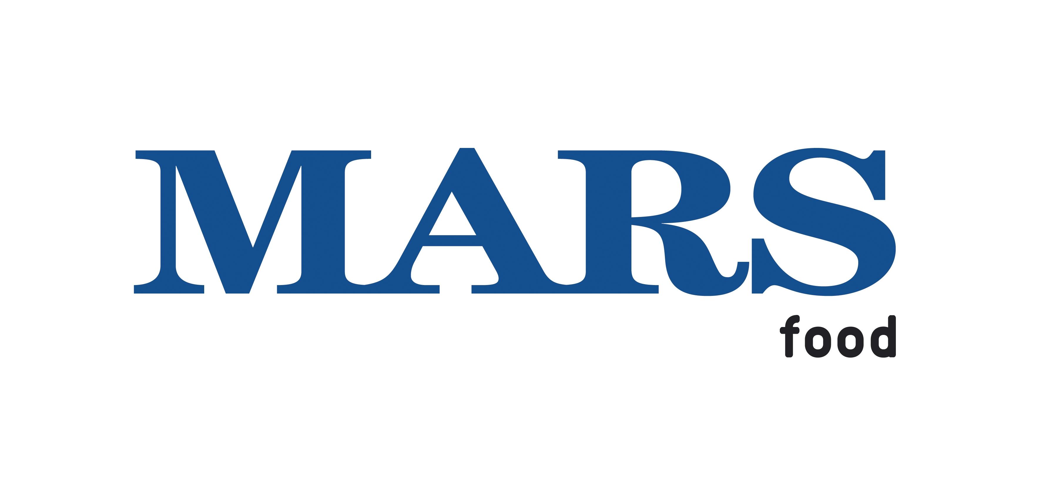 mars-food-logo.jpg