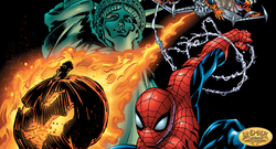 Spiderman9.png
