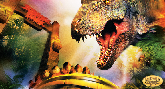 Jurassic2.png