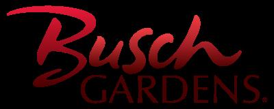 400px-Busch_Gardens_Logo.svg.png