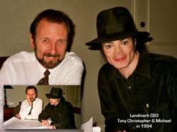 TonyChristopher-MichaelJackson2