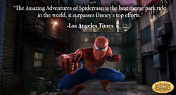 Spiderman1.png