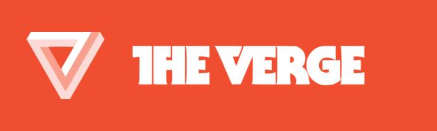 The Verge: The Virtual World's Fair is where VR hype meets theme parks
