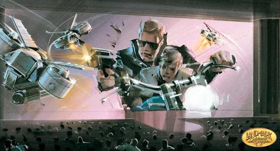 Terminator4.png