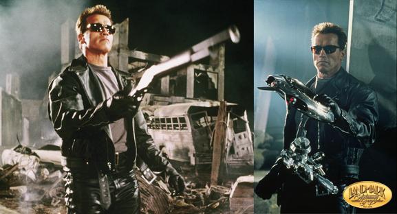 Terminator8.png
