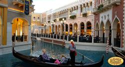Venetian6.png